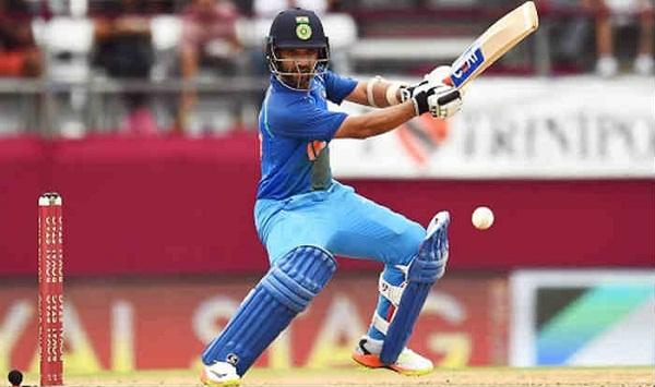sports news, cricket news hindi, cricket india, Ajinkya Rahane, Form, Yo-yo test, 2019 World Cup