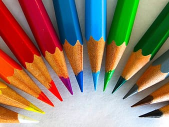 PunjabKesari Magic of pencil