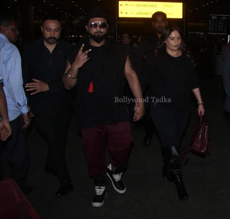 Bollywood Tadka, योयो हनी सिंह इमेज, योयो हनी सिंह फोटो, योयो हनी सिंह पिक्चर