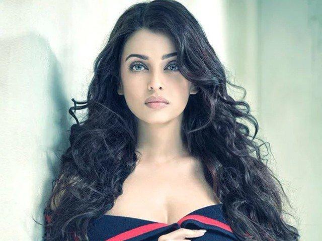 PunjabKesari, Aishwarya Rai Beauty Secret Image, Bollywood Actress Beauty Secret Image