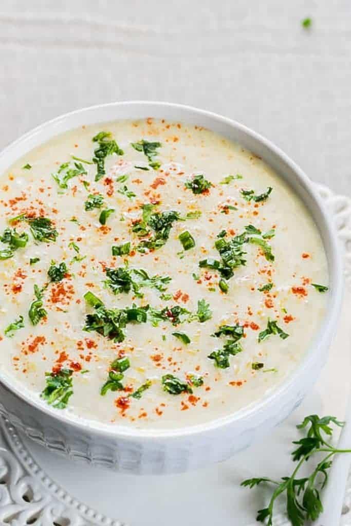 PunjabKesari, kadu raita recipe