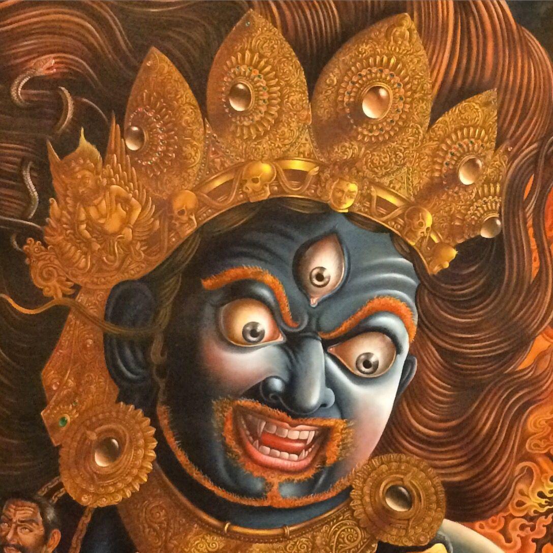 PunjabKesari, Dharam, kaal bhairav ashtami 2019, kaal bhairav ashtami, kaal bhairav, काल भैरव 2019, काल भैरव, श्री काल भैरव, Lord kaal bhairav, Mantra bhajan aarti, Lord kaal bhairav magical Mantra, Lord kaal bhairav mantra, hindu Shastra Hindu festival