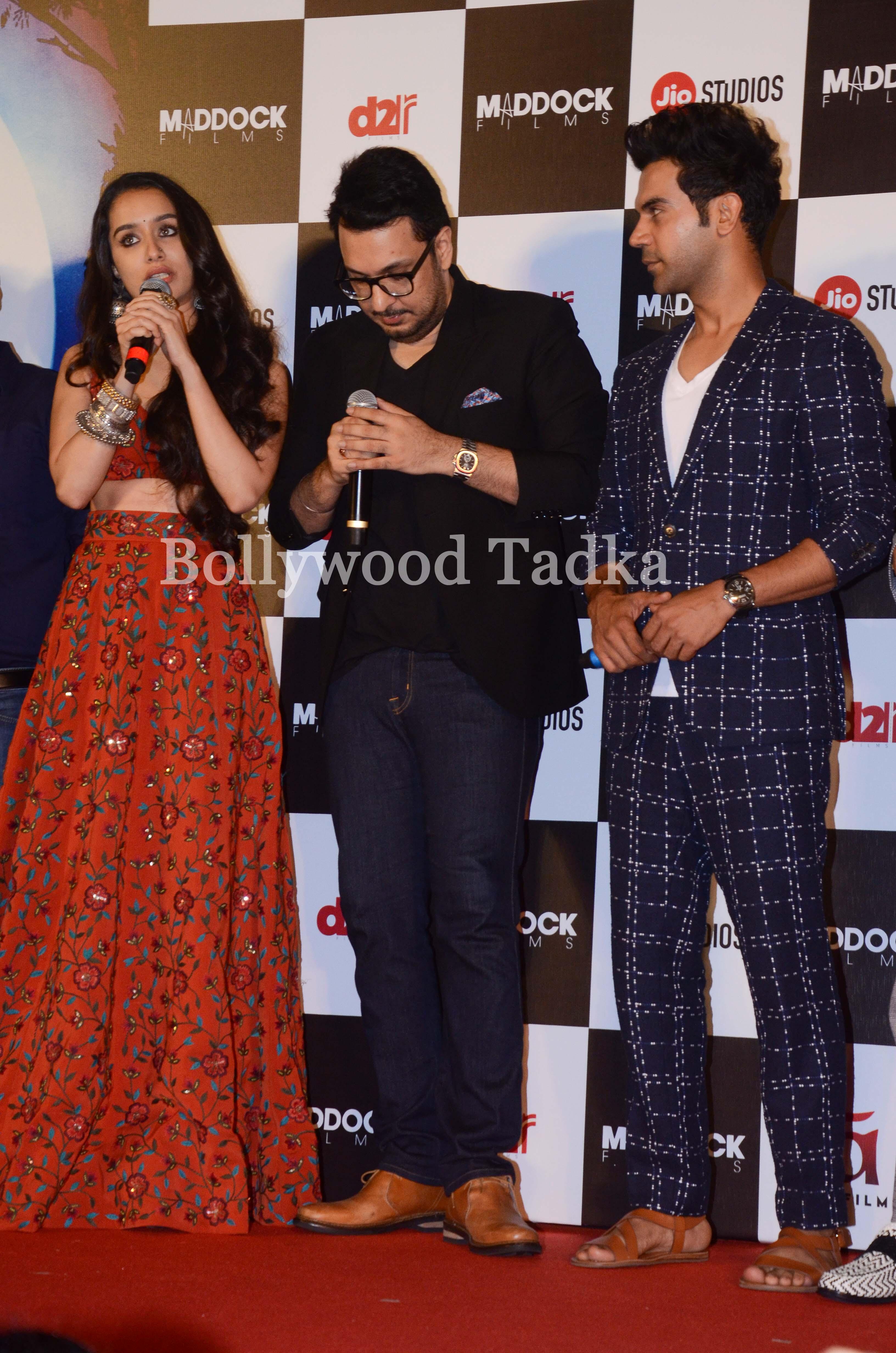 Bollywood Tadka, shraddha kapoor image, raj kumar rao image,श्रद्धा कपूर इमेज, राज कुमार राओ इमेज