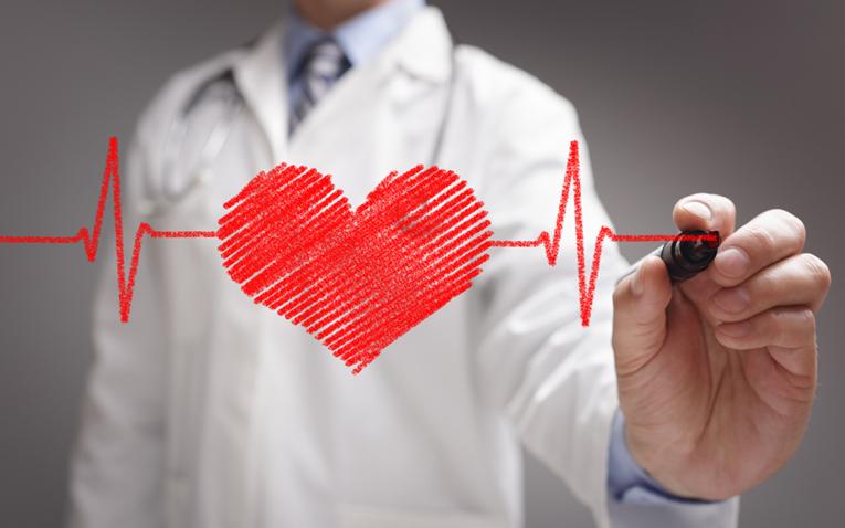 PunjabKesari, Interval Training, इंटरवल ट्रेनिंग के फायदे, Health Tips, Health Hindi News