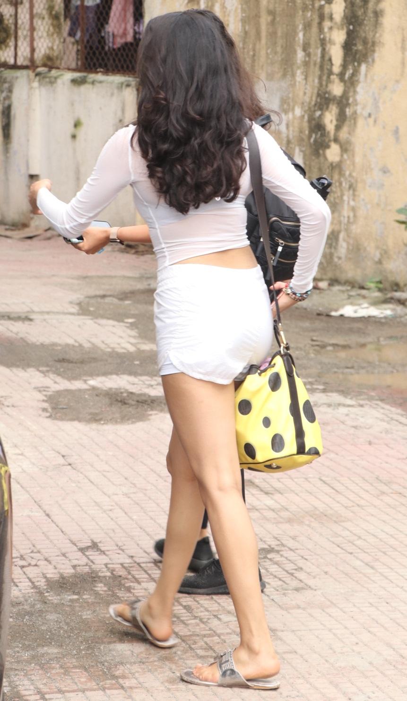 Bollywood Tadka,जाह्नवी कपूरइमेज,जाह्नवी कपूर फोटो,जाह्नवी कपूर पिक्चर
