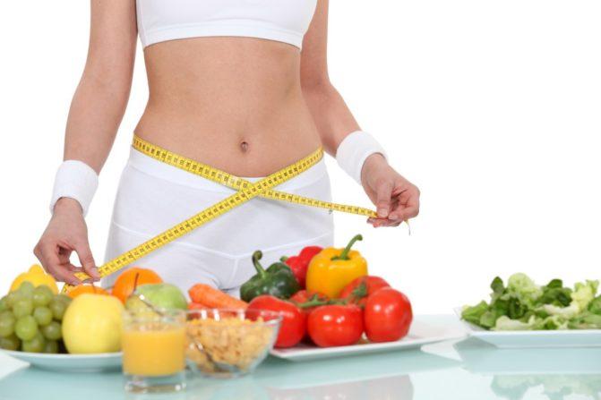 PunjabKesari, Nari, एल्कलाइन डाइट के फायदे, Alkaline Diet Image