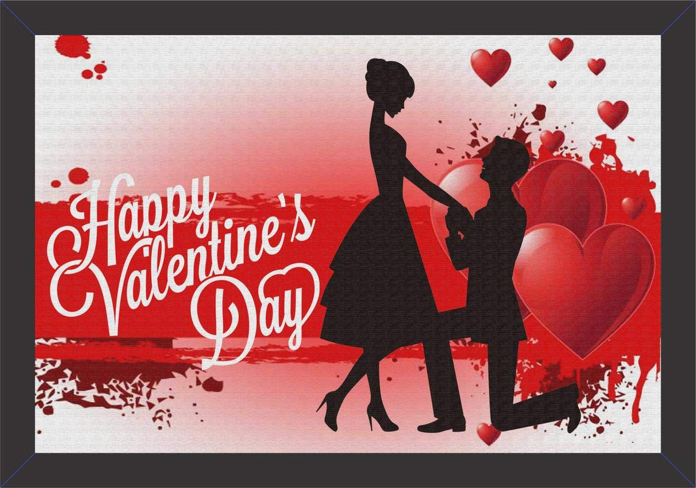 PunjabKesari, Valentine Day 2020, Valentine Day, Valentine, 14 February, Love astrology, jyotish, kundli, married life, love life, jyotish vidya, jyotish gyan