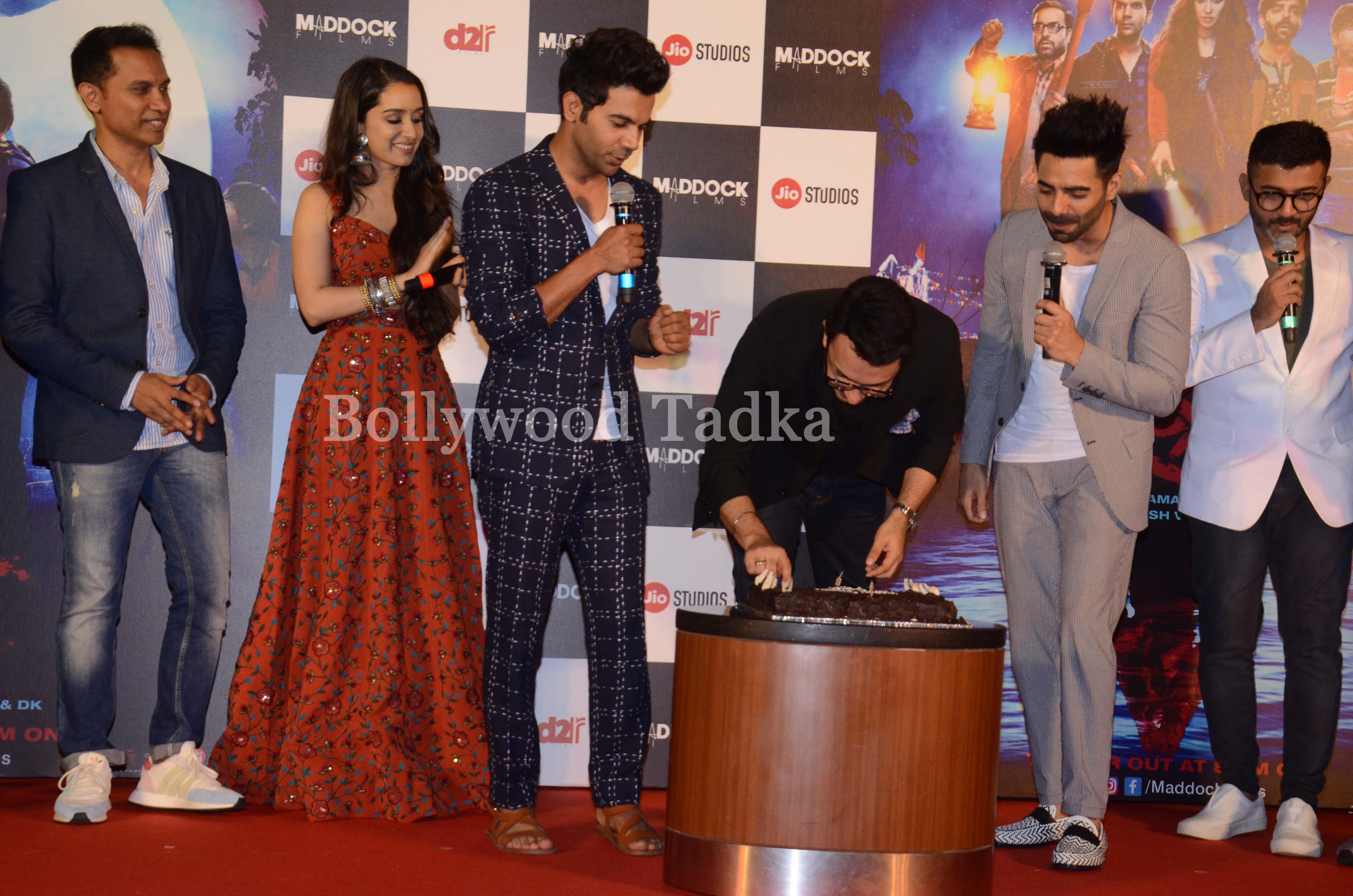 Bollywood Tadka, shraddha kapoor photo, raj kumar rao photo,श्रद्धा कपूर फोटो , राज कुमार राओ फोटो