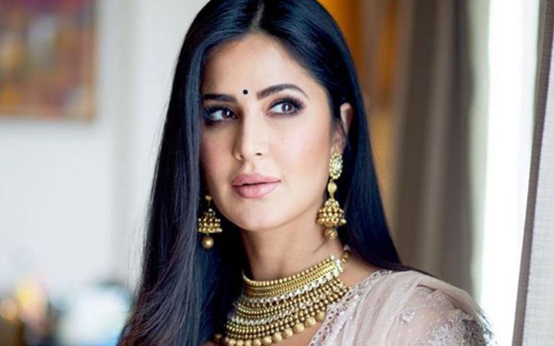 PunjabKesari, Katrina Kaif Beauty Secret Image, Bollywood Actress Beauty Secret Image