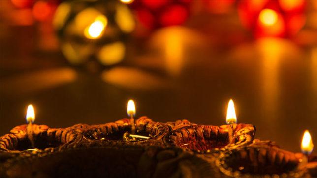 PunjabKesari, Dharam, Diwali, Diwali 2019, Deepawali, दिवाली 2019, दीपावली 2019, Devi lakshmi, देवी लक्ष्मी, Goddess lakshmi