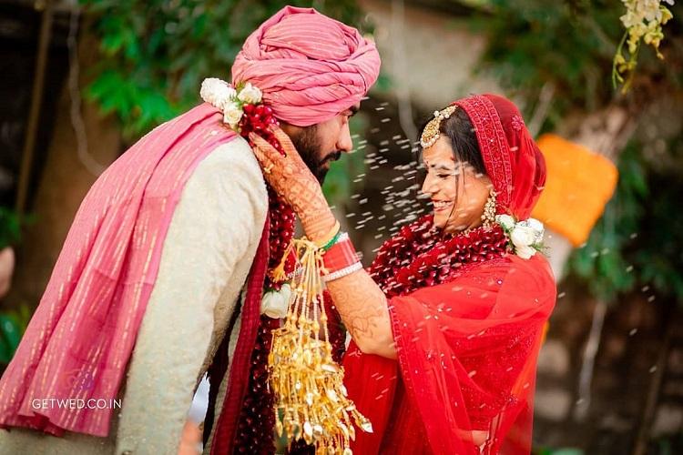 Bollywood Tadka,Mona Singh image, Mona Singh photo, Mona Singh pictures