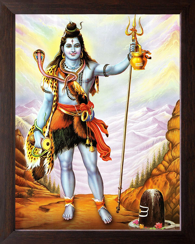PunjabKesari, Mahashivratri 2020, Mahashivratri, महाशिवरात्रि 2020, महाशिवरात्रि, शिव जी, Lord Shiva, Mahashivratri 2020 puja vidhi, Mahashivratri puja date 2020, Shivlinga, Hindu Shastra, Hindu Vrat or tyohar
