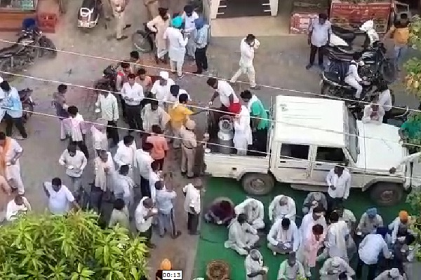 PunjabKesari, जीदूाे