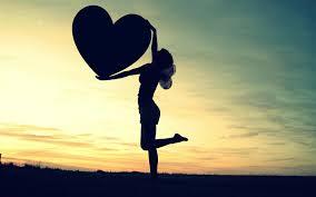 PunjabKesari love and happiness