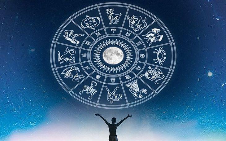 PunjabKesari, Horoscope, Astrology, Jyotish, ज्योतिष, राशियां, Zodiac Signs