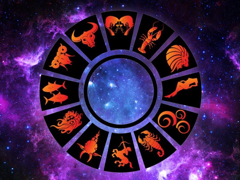 PunjabKesari, 07 february 2020, rashifal, Kundli tv, Horoscope, daily horoscope, Friday horoscope, punjab kesari, horoscope news in hindi, zodiac signs, rashifal in hindi, rashifal astrology in hindi, jyotish shastra, jyotish gyan