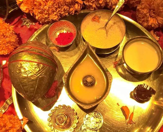 PunjabKesari, Dhanteras 2020, Dhanteras, dhanteras puja 2020, dhanteras and diwali 2020,dhanteras shubh muhurat, dhanteras shopping, dhanteras shopping list,dhanteras shopping items, Vastu and Dhanteras, vastu shastra