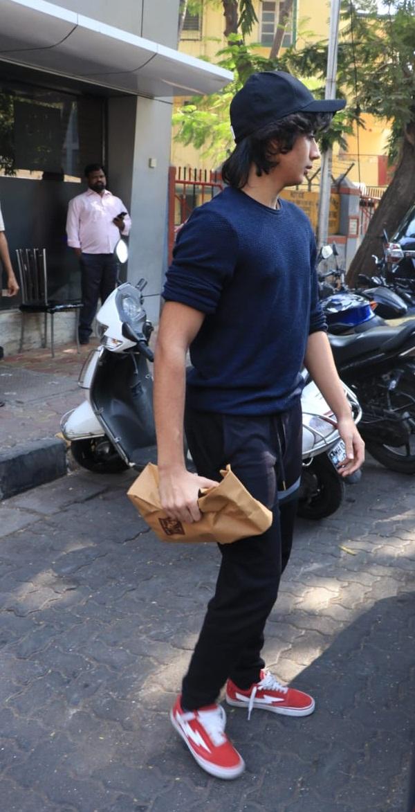 Bollywood Tadka, अरहान खान इमेज फोटो वॉलपेपर फुल एचडी फोटो गैलरी फ्री डाउनलोड,arhaan khan image photo wallpaper full hd photo gallery free download