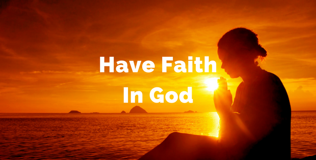 PunjabKesari, Motivational Concept, Motivational Story, God, Lord, Have a faith in god, Inspirational Theme, Religious concept, Religious Story, Punjab Kesari, Dharm