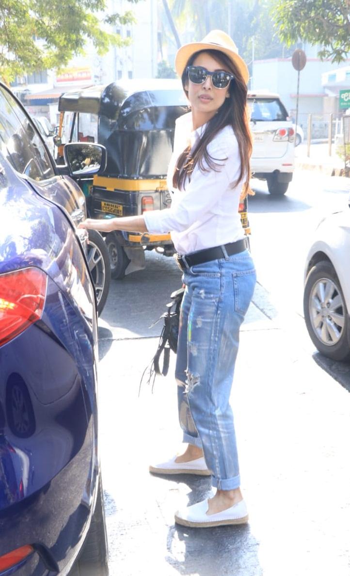 Bollywood Tadka, मलाइका अरोड़ाइमेज फोटो वॉलपेपर फुल एचडी फोटो गैलरी फ्री डाउनलोड,malaika arora image photo wallpaper full hd photo gallery free download