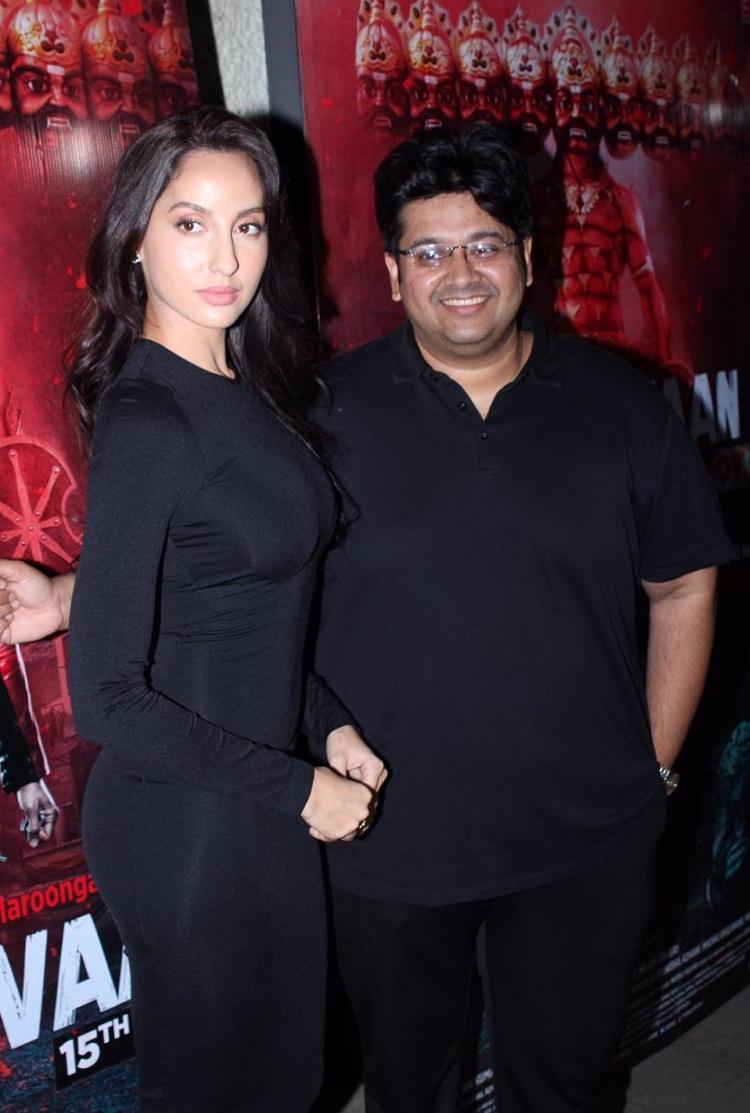 Bollywood Tadka,nora fatehi image,nora fatehi photo,nora fatehi pictures