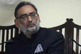 no question of joining pdp back drabu