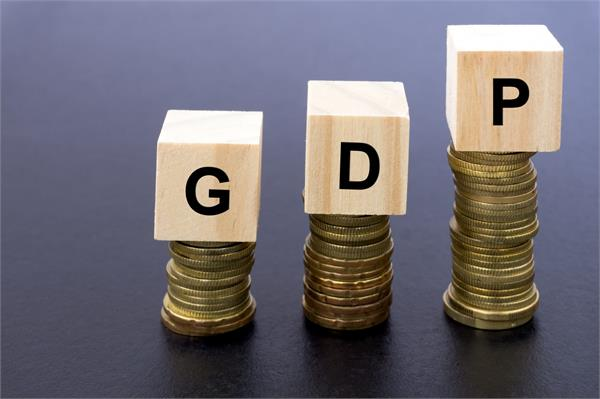 reserve bank reduced the gdp growth forecast for 2019 20 to 7 2 percent