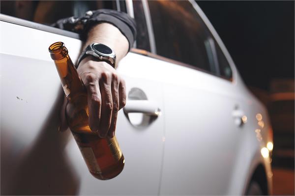 liquor mafia loses revenue 36 sub contracts open open