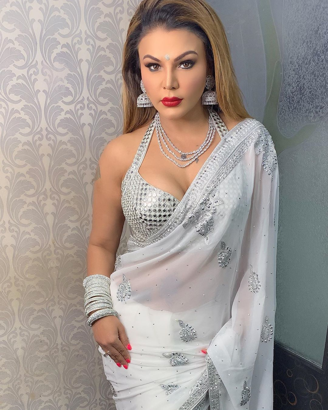 Bollywood Tadka,राखी सावंत इमेज,राखी सावंत फोटो,राखी सावंत पिक्चर,