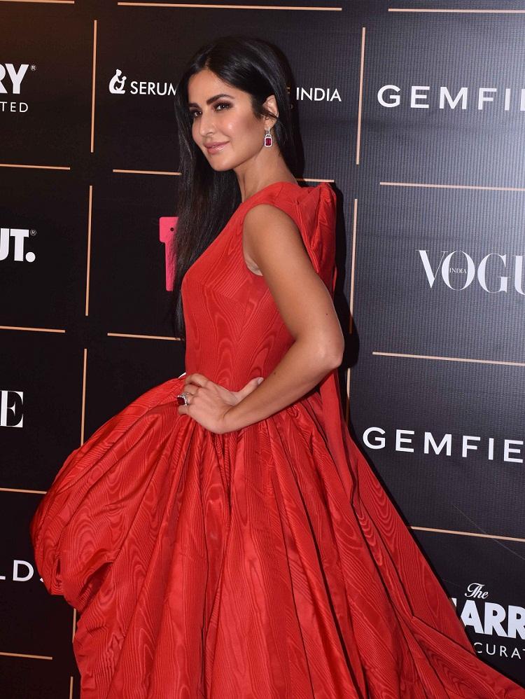 Bollywood Tadka,Katrina Kaif imgae, Katrina Kaif photo, Katrina Kaif picture