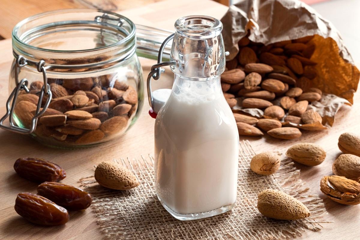 PunjabKesari,वर्ल्ड मिल्क डे इमेज,world milk day image