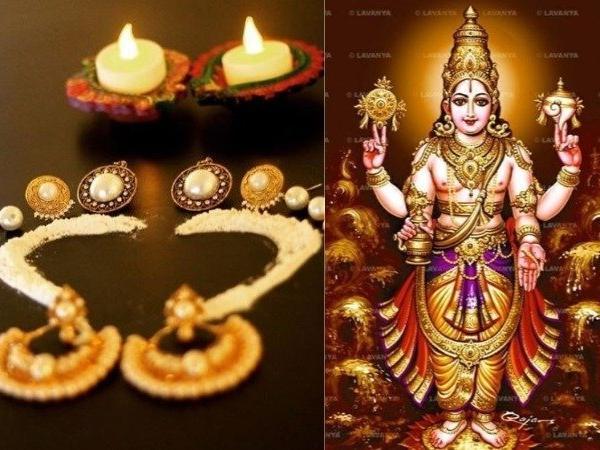 PunjabKesari,Happy Diwali 2019, Happy Diwali Wishes,diwali 2019,happy diwali photo,happy diwali images,lakshmi photos,laxmi photo,laxmi images,maa laxmi photo,लक्ष्मी फोटो,लक्ष्मी इमेज