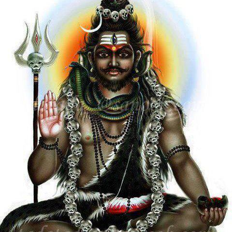 PunjabKesari, Kaal Bhairav, Kaal Bhairav image, काल भैरव