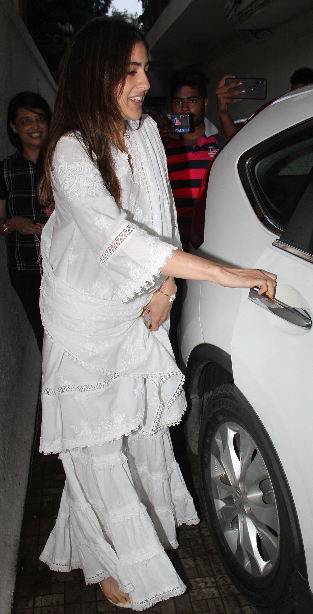Bollywood Tadka, सारा अली खान इमेज, सारा अली खान फोटो, सारा अली खान पिक्चर