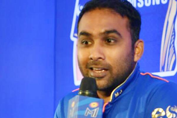 Hardik Pandya, finisher, Mahila Jayawardene, Mumbai indians, IPL, IPL 2020, IPL 2020 News, IPL Latest News 2020, IPL 2020 News in Hindi,  IPL Update News, IPL News Today, IPL Samachar, Indian Premier League 2020