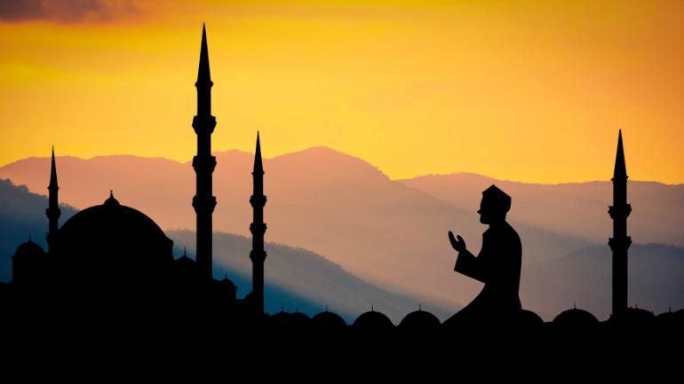 PunjabKesari, Ramadan 2019, Ramzan 2019, Ramzan festival, Muslim Festival