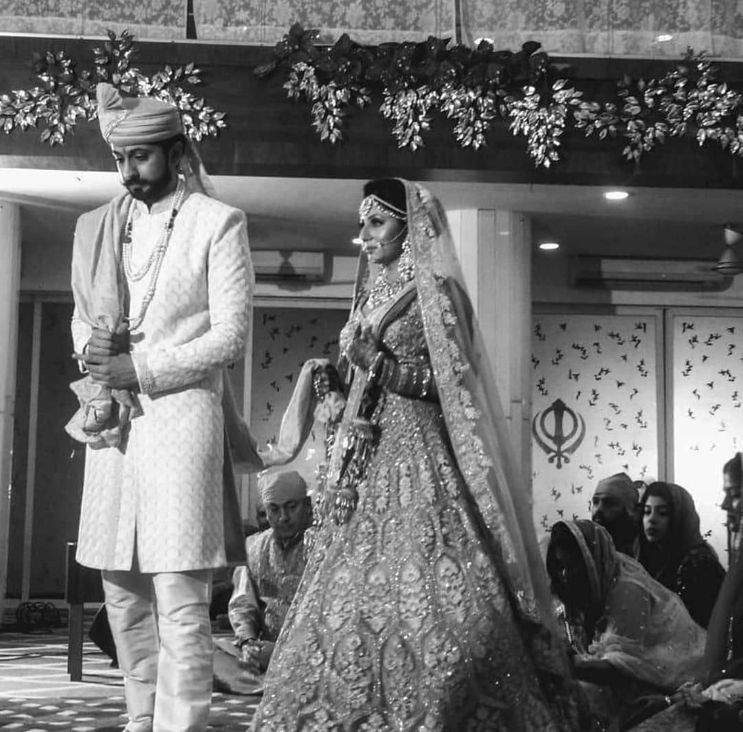 Bollywood Tadka,तान्या गुप्ता इमेज,तान्या गुप्ता फोटो,तान्या गुप्ता पिक्चर,  सूरज इमेज, सूरज फोटो, सूरज पिक्चर,