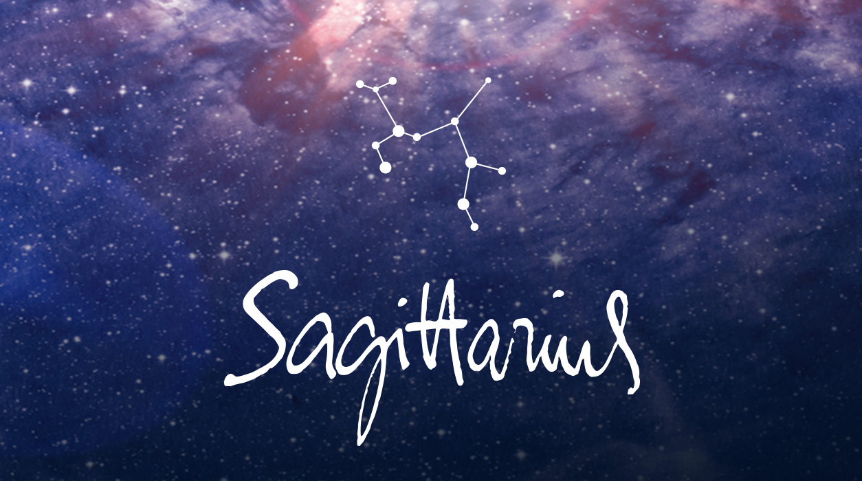 PunjabKesari, sagittarius