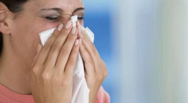 PunjabKesari,Nari, cough