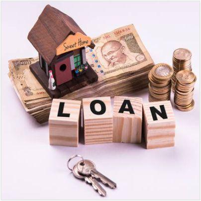 PunjabKesari, Loan, लोन, कर्ज़