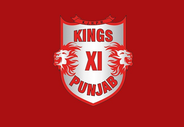 Owner of Punjab Kings XI said - IPL changed its sponsor, we have no problem