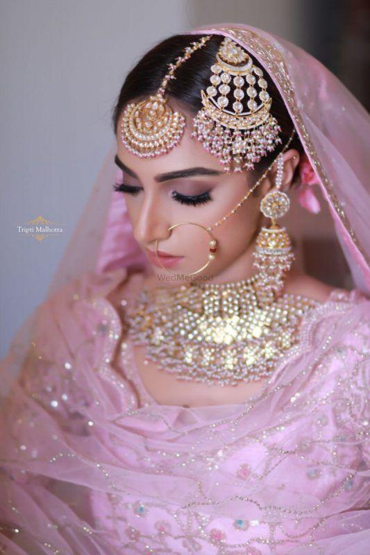 PunjabKesari, Jhumkas Image, Jhumkas Style Image, Jhumkas Designs Image