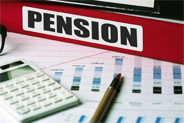 thousands of women do not get pension for 2 months
