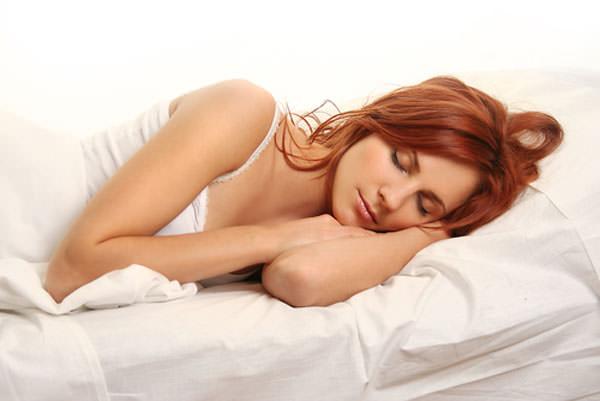 PunjabKesari,Sleep image