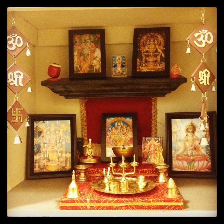 PunjabKesari, Puja Ghar, Puja Ghar Vastu, Vastu Tips Puja Ghar, Puja ghar rules, Puja Ghar Niyam, Puja Ghar Vastu Tips, Vastu Shastra, Vastu Dosh, Vastu Shastra in hindi