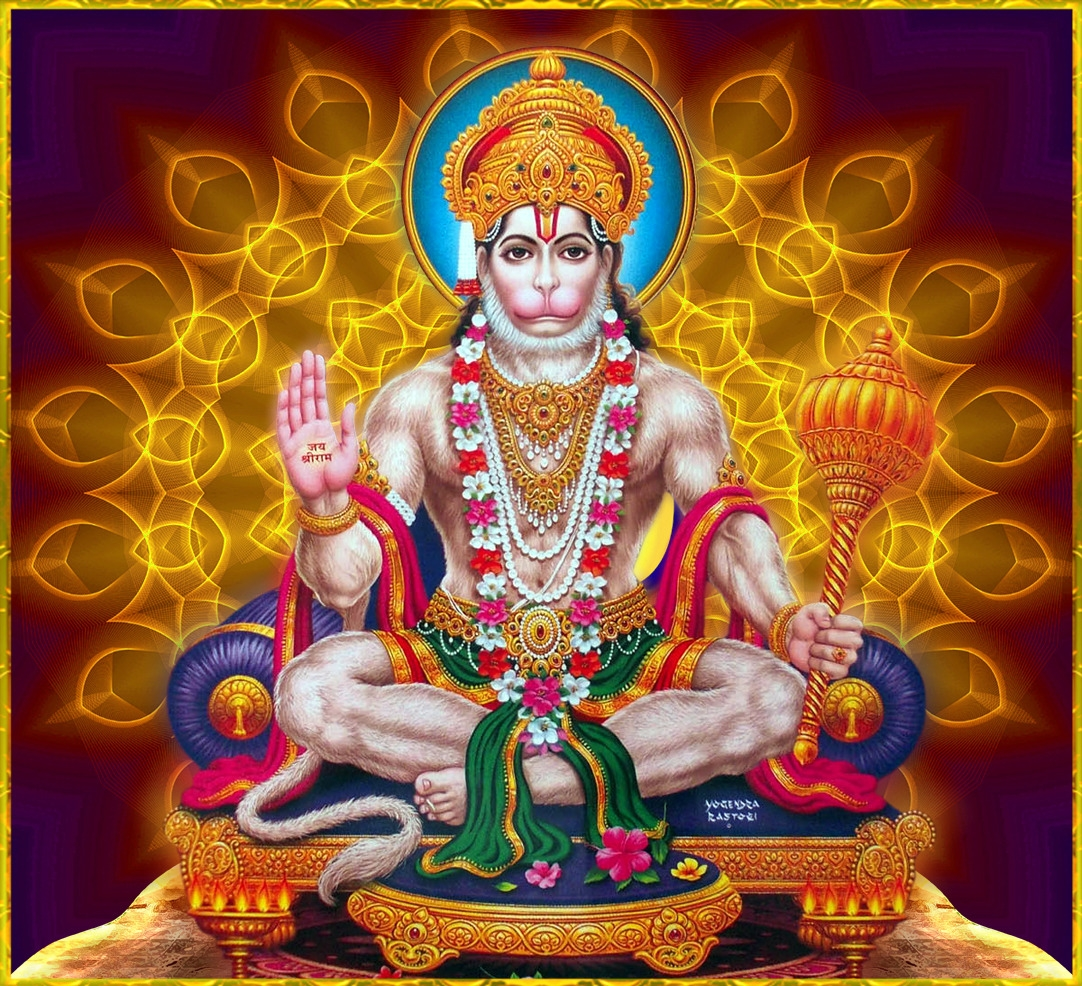 PunjabKesari, Hanuman ji, Bajranbali, Hanuman Ji vastu tips, ghar me hanuman ji ki murti, panchmukhi hanuman vastu, hanuman ji ki tasveer, hanuman ji ki murti ki disha, hanumanji ka photo, udte hue hanuman ji ki image, where to place hanuman photo in house, panchmukhi hanuman ji for vastu dosh, panchmukhi hanuman benefits