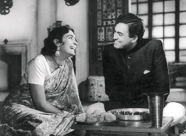 Bollywood Tadka, Sanjeev Kumar Images