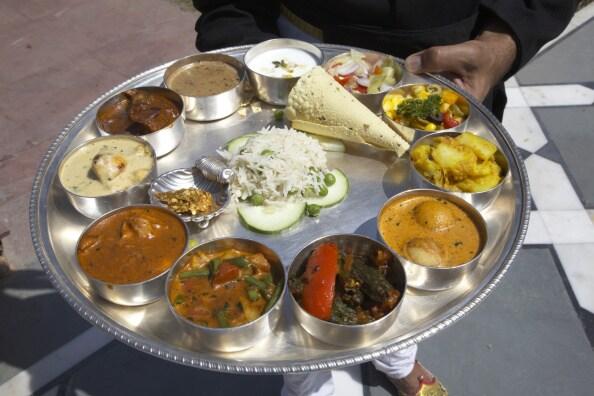 PunjabKesari Shukra Niti