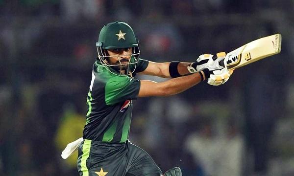 sports news, cricket nrews hindi, t20 record, babar aazam