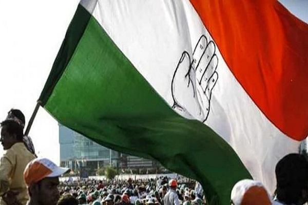 PunjabKesari, Mp News, Bhopal News, Congress, Kamalnath, Transfer Posting, To Ban, EC, कांग्रेस, अधिकारियों का तबादला, रोक, चुनाव आयोग